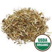 st-johns-wort-herb-organic-cut-sifted-hypericum-perforatum-1-lb