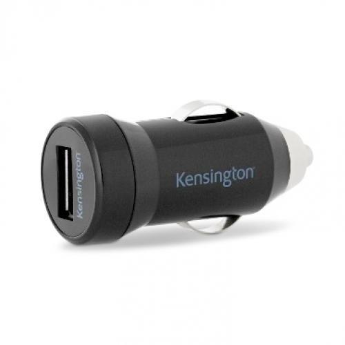 Kensington K39665AM PowerBolt PowerWhiz Smartphones product image