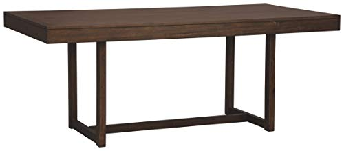 Most Popular Kitchen Tables