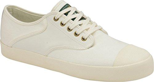 Gola Women039;s Sports Shoes, Colour White, Brand, Model Women039;s Sports Shoes 71084 White Croquet Canvas