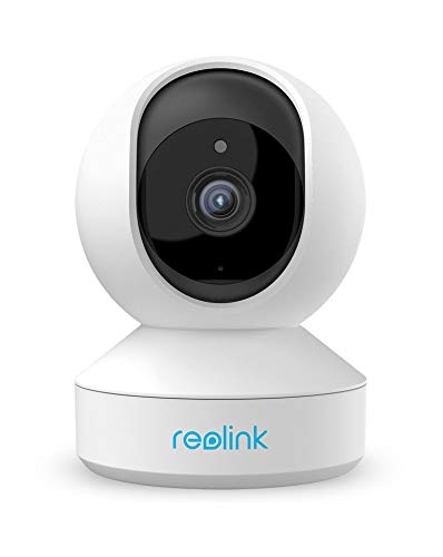 Wireless Security Camera Reolink