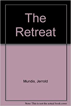 Book The Retreat