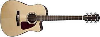 Top Acoustic-Electric Guitars