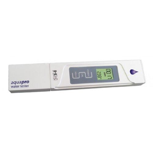HM Digital AP-2 Handheld Water Electrical Conductivity Tester