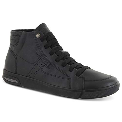 Bota Float Masculino Ferracini Preto