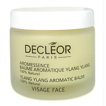 Decleor Decleor Night Balm Ylang Ylang (Salon Size)--/3.3OZ Decleor Night Balm Ylang Ylang