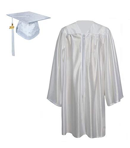 Top Boys School Uniform Accessories