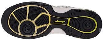 PREMIATA Sneaker Drake 0016