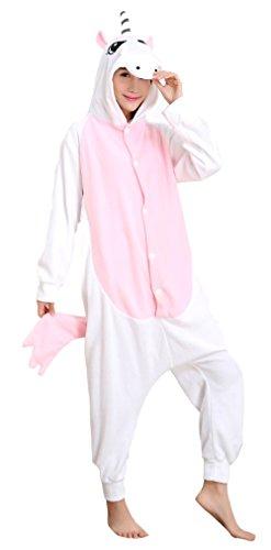 Japso (Pajama Party Costume)