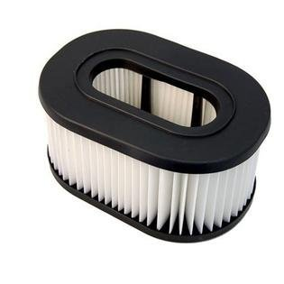 Hoover Fold-A-Way/ WidePath Bagless Upright HEPA & Exhaust Filter Kit