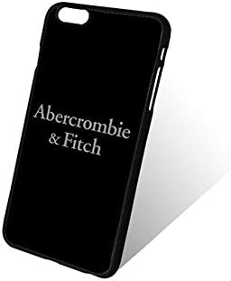 Abercrombie & Fitch Iphone 6 Plus (5.5 Inch) Abercrombie & Fitch ...
