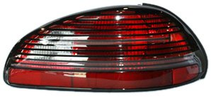 pontiac grand prix taillight taillight for pontiac grand prix. Black Bedroom Furniture Sets. Home Design Ideas