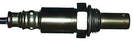 Delphi ES10933 Oxygen Sensor DEL ES10933