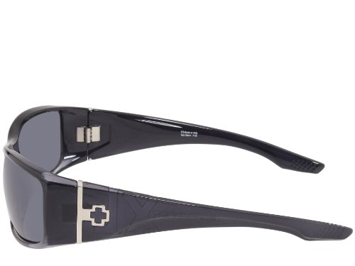 4bf891e5b5 Spy Optic Cooper XL Sunglasses - Import It All