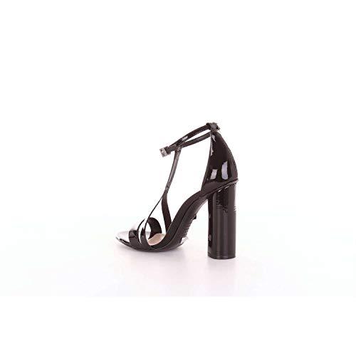 donna Schutz Sandali da 204350008 neri Yt1UPtq
