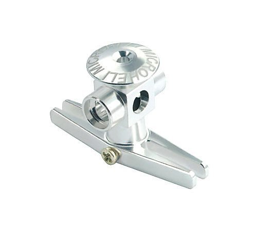 Micro Heli Main Rotor Hub Precision Aluminum 120SR MHE120SR065