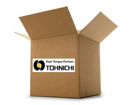 Dial Indicating Torque Driver - Tohnichi Dial Indicating Type Torque Driver, 1-5, 0.1kgf.cm, 1/4