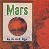 Mars, Steven L. Kipp, 073688887X