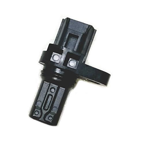 Unlimited Rider Crankshaft Position Sensor Camshaft Position Sensor For Mitsubishi Mirage G4 2017 2018 Mirage 2014 2015 2017 2018 Replace MR985041