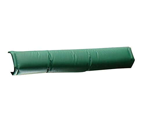 Gorilla Playsets Play Set Safety Pad in Green