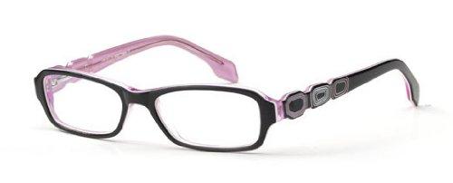 Childrens Stylish Glasses Frames Pink Kids Prescription Eyeglasses - Eyeglasses Kids Online