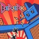 Berserk by Berserk (1994-08-16)