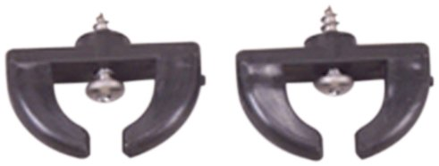 - Taylor Made Products 1162 Marine Turn Latch - Set of 2