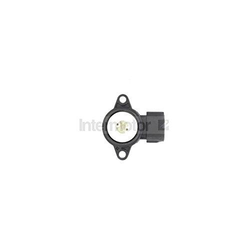 Intermotor 20052 Throttle Position Sensor: