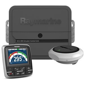 Raymarine Pilot Ev-400 A/P with P70 No Drive
