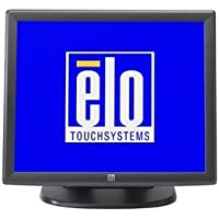 2V21537 - Elo 1000 Series 1915L Touch Screen Monitor