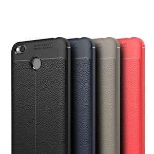 newest b124b f3413 AUTO FOCUS XIOMI Redmi Y1 Back Cover Case for XIOMI: Amazon.in ...