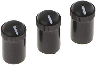 ラジオスピーカー コントロールノブ 16195412 Gm適用 高性能 耐久性