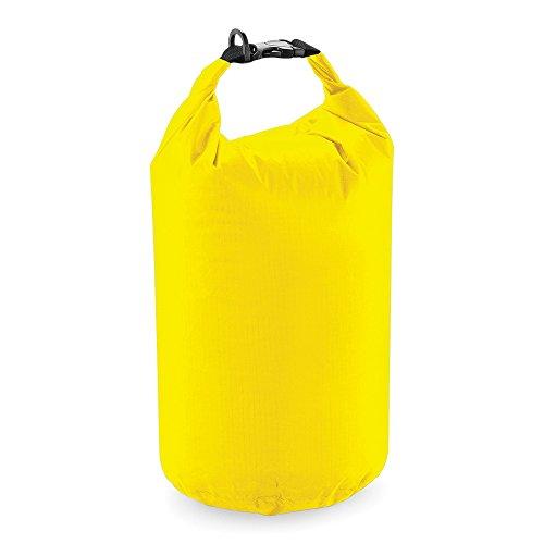 Quadra Drysack Yellow Litre 15 Submerge qPwpg10q