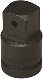 product image for Wright Tool 6901 3/4-Inch Drive Impact Adaptor
