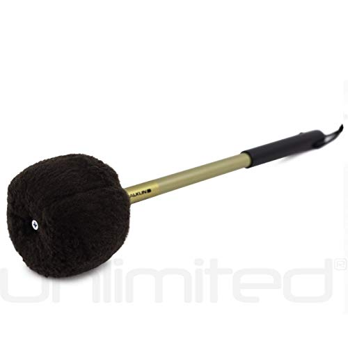 Chalklin Esoteric Gong Mallets ()
