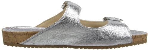 Stuart Weitzman Freely Pelle Sandalo