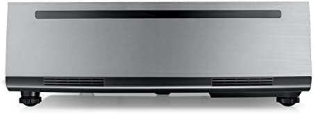 DELL S718QL Video - Proyector (5000 lúmenes ANSI, DLP, 2160p ...
