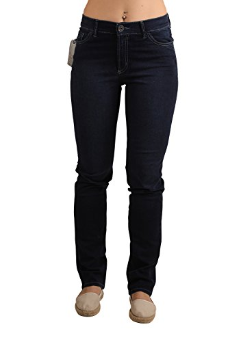 PIONEER 3213-6195-14 Stretch-Jeans Kate Dark Used: Weite: 44 | Länge: L30