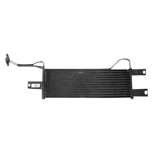 - New Automatic Transmission Oil Cooler For 2002-2008 Dodge Ram 1500 Assembly For All Models With 3.7L V6 And 4.7L V8 With Standard Duty Cooling Ch4050117