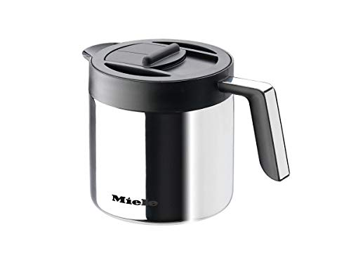 Miele Coffee Pot CJ1