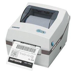 "Bixolon America, Inc – Samsung Bixolon Srp-770Ii Thermal Label Printer – Monochrome – 203 Dpi – Usb, Serial, Parallel ""Product Category: Printers/Label/Receipt Printers"""