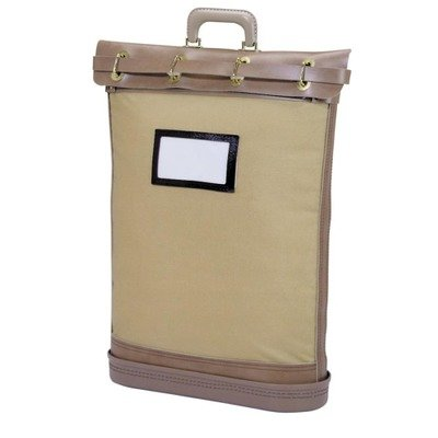 MMF206482409 - MMF Locking Security Mail Bag - Locking Security Bags