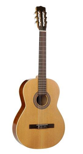 la patrie classical guitar - 1