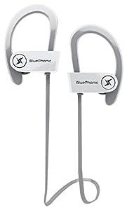 Amazon.com: Wireless Sport Bluetooth Headphones - Hd Beats