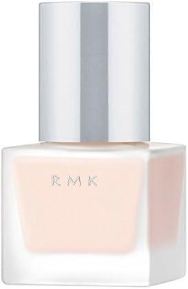 【RMK】RMK メイクアップベースのサムネイル