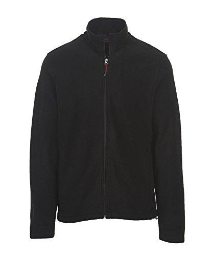woolrich-mens-andes-ii-fleece-jacket-black-x-large
