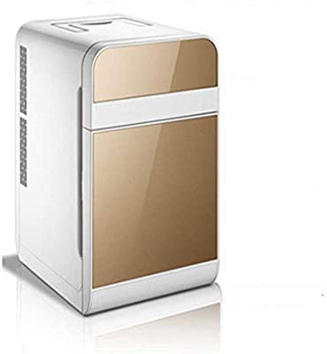Mitrc Mini refrigerador para el refrigerador del Coche 20L ...