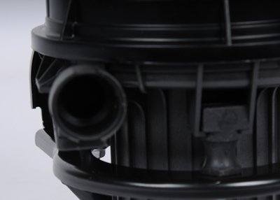 ACDelco 215-563 GM Original Equipment Secondary Air Injection Pump with Bracket by ACDelco (Image #3)