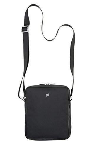 Porsche Design Roadster 3.0 Shoulder Bag MV