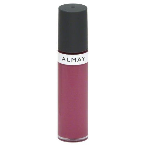 Almay Liquid Lip Balm - 5